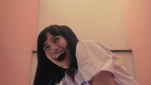 Phim Thái Girl From Nowhere chống chỉ định hội yếu tim vì bản chất con người và giáo dục bị bóc mẽ cực kì trần trụi, bạo liệt! - Ảnh 9.