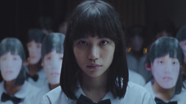 Phim Thái Girl From Nowhere chống chỉ định hội yếu tim vì bản chất con người và giáo dục bị bóc mẽ cực kì trần trụi, bạo liệt! - Ảnh 10.