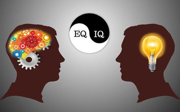 Chỉ số trí tuệ cảm xúc của bạn có thể rất cao nếu trả lời có cho 1 trong 6 câu hỏi này - Ảnh 1.