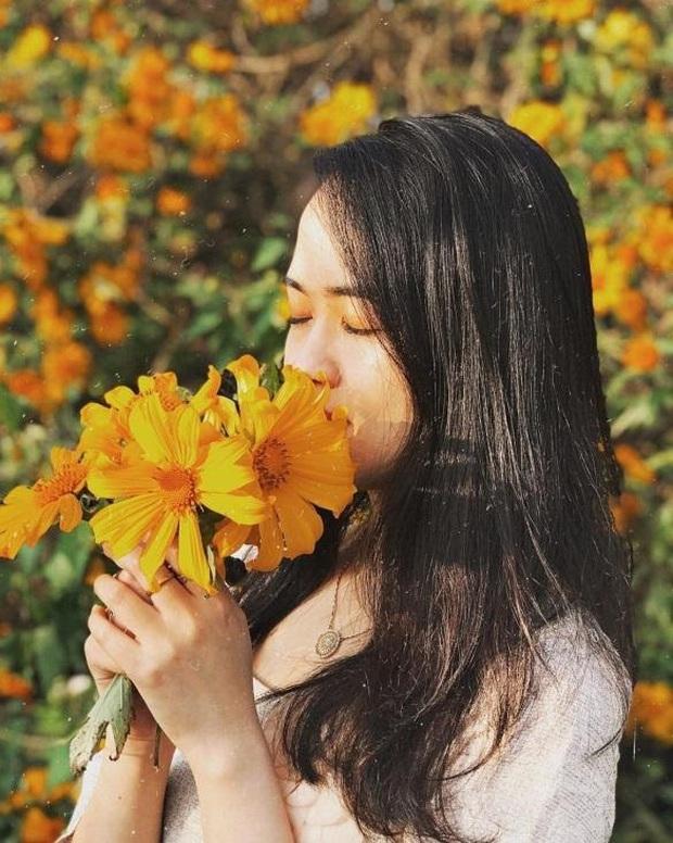Xứ sở 4 mùa hoa là xưa rồi nhé, Mộc Châu nay là xứ sở của 12 mùa hoa, mỗi tháng đều có vẻ đẹp riêng đến phát cuồng - Ảnh 19.