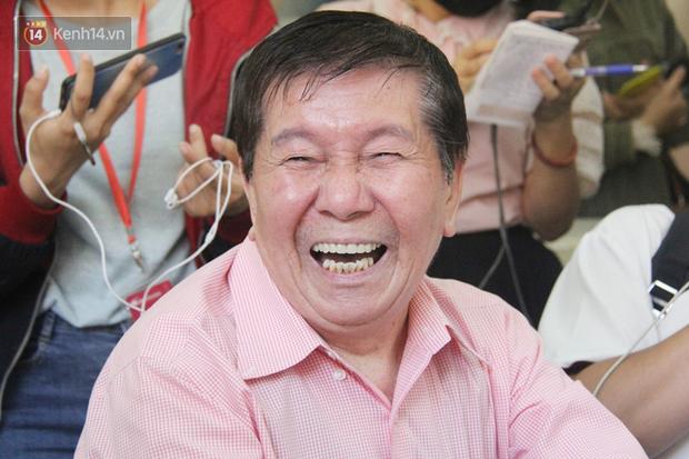 Việt kiều 73 tuổi nhiễm Covid-19 xin lỗi khách sạn lưu trú: Tôi mắc bệnh làm họ ảnh hưởng, thiệt thòi rất nhiều - Ảnh 5.