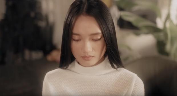 Dàn thí sinh The Face 2018 đi đóng MV: Người khiến Trúc Nhân sáng mắt, người làm chàng thơ của Mỹ Tâm, Tóc Tiên - Ảnh 6.