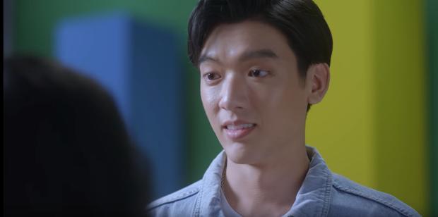 Dàn thí sinh The Face 2018 đi đóng MV: Người khiến Trúc Nhân sáng mắt, người làm chàng thơ của Mỹ Tâm, Tóc Tiên - Ảnh 16.