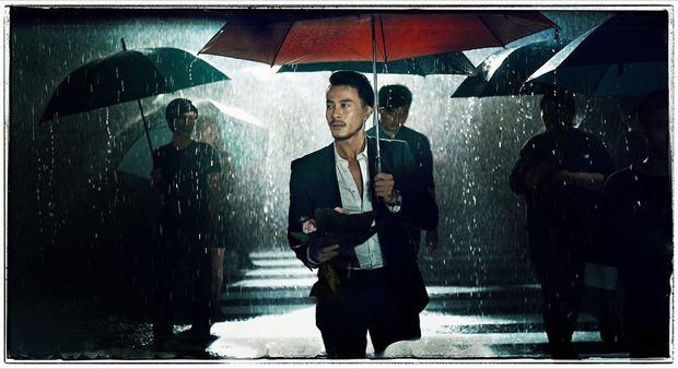 Dàn thí sinh The Face 2018 đi đóng MV: Người khiến Trúc Nhân sáng mắt, người làm chàng thơ của Mỹ Tâm, Tóc Tiên - Ảnh 8.