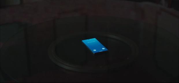 Hội tài phiệt Crash Landing on You và mọi nhân vật phụ đều dùng smartphone y hệt nhau: Một sự trùng hợp không hề nhẹ... - Ảnh 10.
