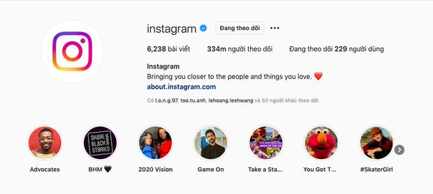 """Ảnh du lịch đẹp cỡ nào thì mới được tài khoản chính thức của Instagram """"lăng xê""""? Cứ nhìn vào loạt hình """"ảo diệu"""" dưới đây sẽ rõ! (Phần 1) - Ảnh 1."""