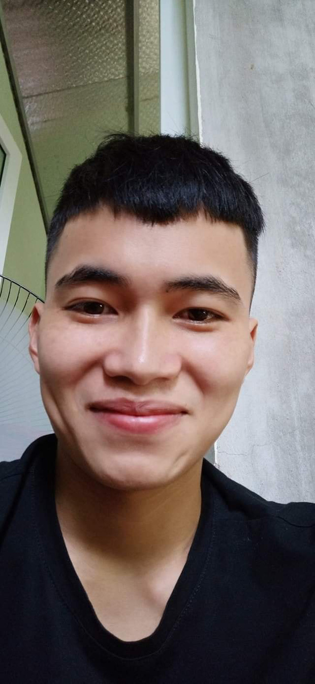 Các thanh niên đua đòi cắt tóc on trend của Itaewon Class, cứ tưởng toang ai dè nhan sắc được nâng tầm mấy phần - Ảnh 12.