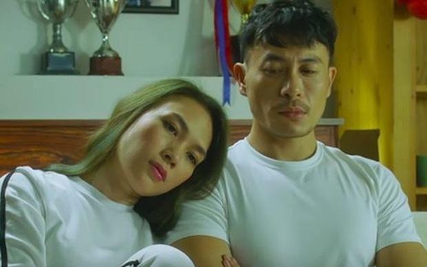 Dàn thí sinh The Face 2018 đi đóng MV: Người khiến Trúc Nhân sáng mắt, người làm chàng thơ của Mỹ Tâm, Tóc Tiên - Ảnh 11.