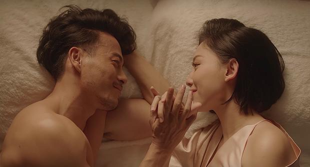 Dàn thí sinh The Face 2018 đi đóng MV: Người khiến Trúc Nhân sáng mắt, người làm chàng thơ của Mỹ Tâm, Tóc Tiên - Ảnh 9.