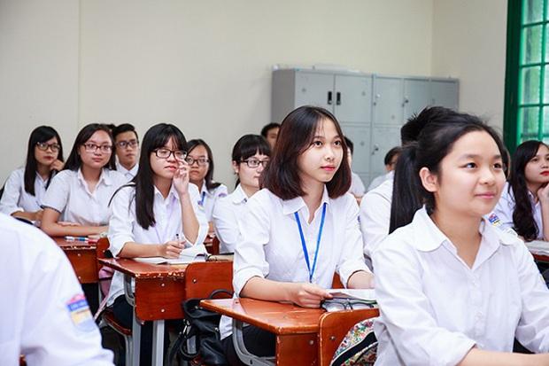 Học sinh nhiều nước trên thế giới có 3-4 kỳ nghỉ/ năm, có nước cho nghỉ tận 6 kỳ - Ảnh 1.
