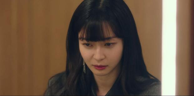 4 giả thuyết về nhân vật phụ ở Tầng Lớp Itaewon: Ai mới thực sự là người đồng hành cùng Park Seo Joon? - Ảnh 2.