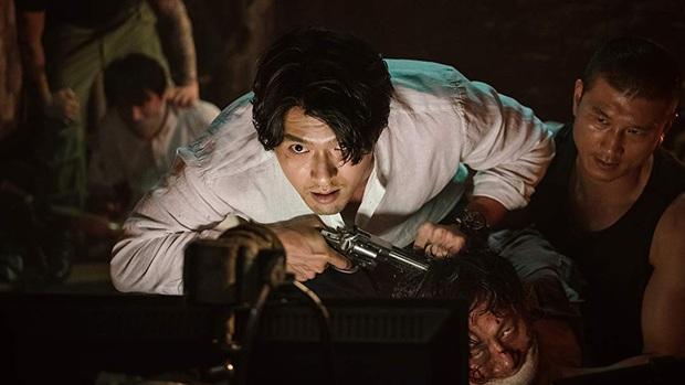 Tận dụng độ hot của Crash Landing on You, Hyun Bin tiếp tục làm anh lính đã xác nhận đóng phim điện ảnh mới - Ảnh 1.