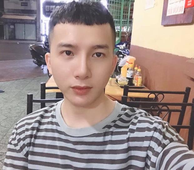 Các thanh niên đua đòi cắt tóc on trend của Itaewon Class, cứ tưởng toang ai dè nhan sắc được nâng tầm mấy phần - Ảnh 2.