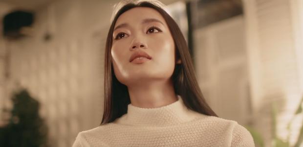 Dàn thí sinh The Face 2018 đi đóng MV: Người khiến Trúc Nhân sáng mắt, người làm chàng thơ của Mỹ Tâm, Tóc Tiên - Ảnh 5.
