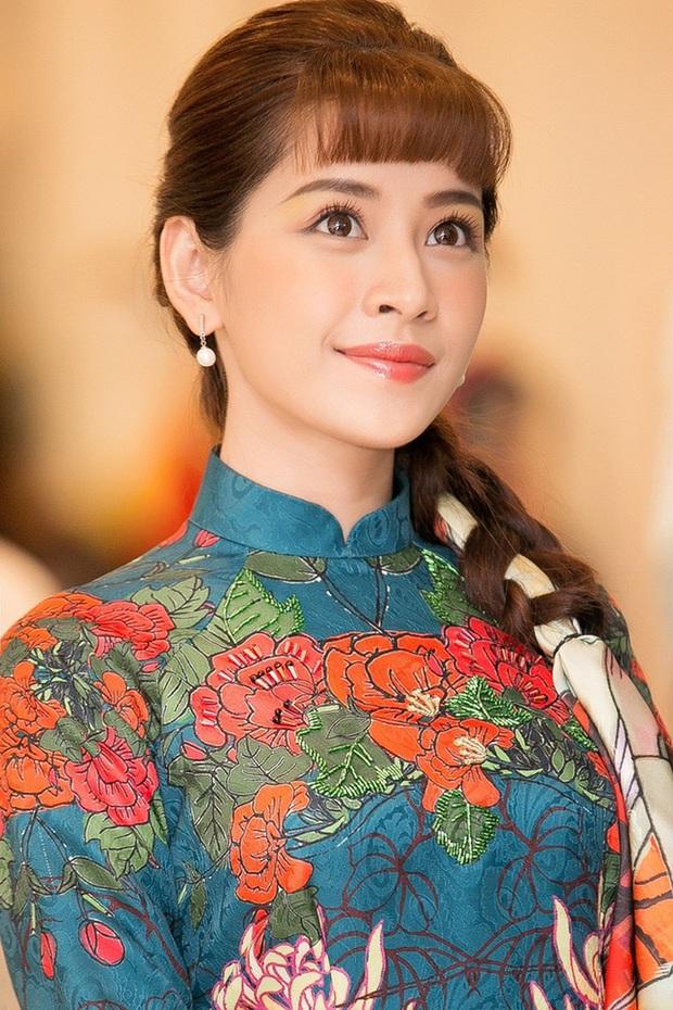Vừa thỏ thẻ muốn cắt mái, Chi Pu ngay lập tức bị fan phản dame với kiểu tóc sai trái thời còn non dại - Ảnh 4.