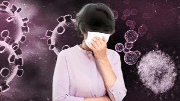 Hành trình gieo rắc virus corona cho hàng chục người của bệnh nhân số 31 tại Hàn Quốc - Ảnh 5.