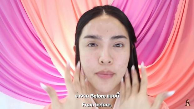 Cười bò với loạt ảnh sao Thái cosplay Chẩm Thượng Thư: Giống Địch Lệ Nhiệt Ba lắm cơ khác mỗi cái mặt! - Ảnh 2.
