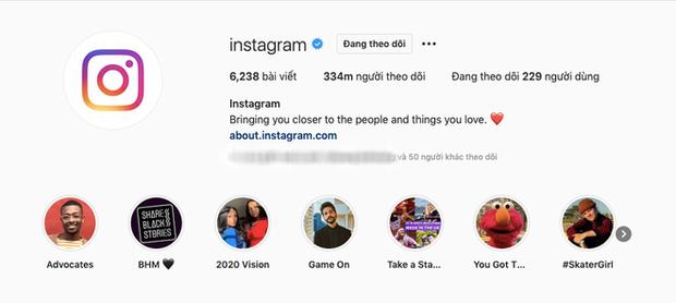 """Ảnh du lịch đẹp cỡ nào thì mới được tài khoản chính thức của Instagram """"lăng xê""""? Cứ nhìn vào loạt hình """"ảo diệu"""" dưới đây sẽ rõ! (Phần 2) - Ảnh 1."""