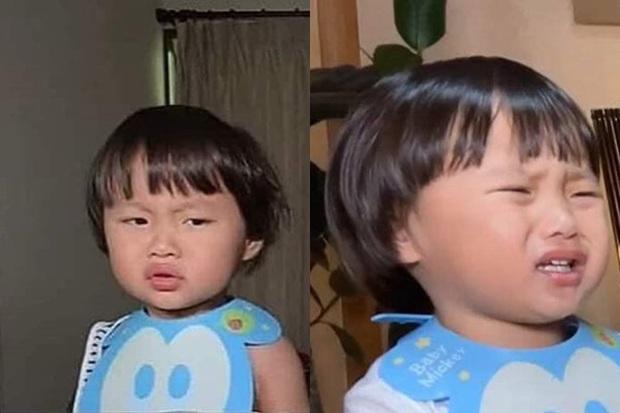 Vừa thỏ thẻ muốn cắt mái, Chi Pu ngay lập tức bị fan phản dame với kiểu tóc sai trái thời còn non dại - Ảnh 6.