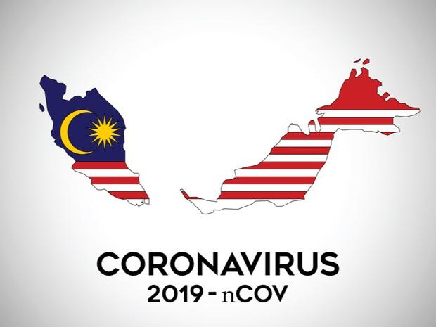 Cập nhật tình hình dịch bệnh Covid-19 tại Malaysia, nơi tổ chức trận đấu tiếp theo của tuyển Việt Nam - Ảnh 1.