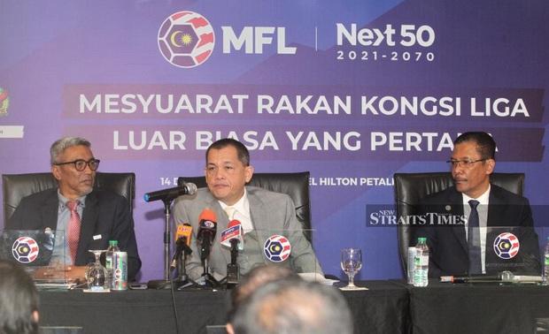 Cập nhật tình hình dịch bệnh Covid-19 tại Malaysia, nơi tổ chức trận đấu tiếp theo của tuyển Việt Nam - Ảnh 2.