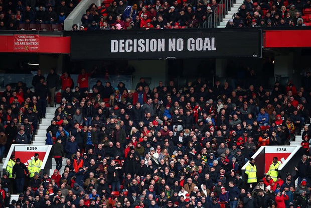 Tân binh đắt giá tỏa sáng, MU thắng dễ trên sân nhà để nuôi hy vọng trở lại Champions League - Ảnh 5.