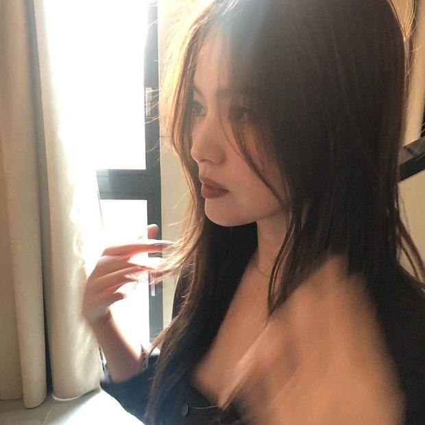 Ngược đời Song Hye Kyo tại Milan: Nhiếp ảnh gia chụp dìm đau đớn, kéo đến ảnh chụp vội mà đẹp mất hồn - Ảnh 9.