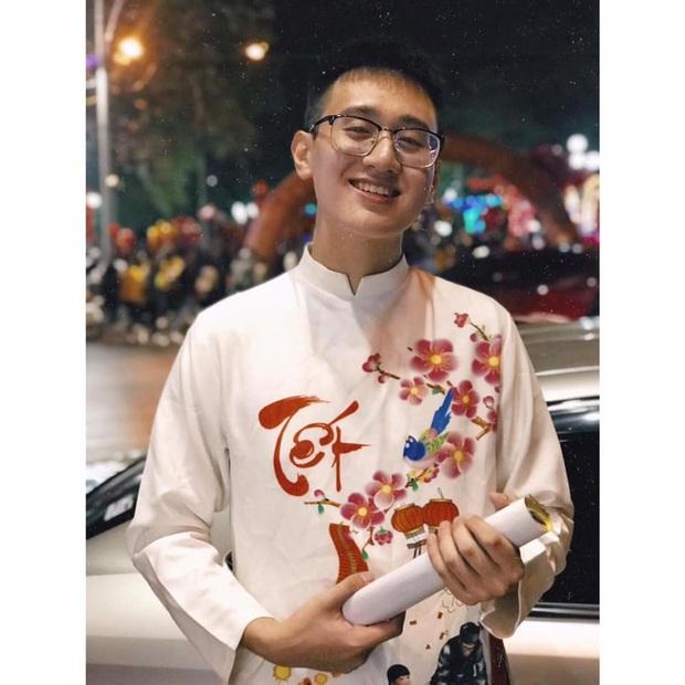 Dù không về nhất tại Olympia nhưng thí sinh nam nhảy Fancy của TWICE đã chiếm trọn trái tim triệu fan Kpop: Đúng là làm rạng danh fandom! - Ảnh 9.