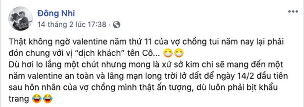 Góc trùng hợp: 2 cặp vợ chồng hot nhất showbiz Việt cùng chọn đi du lịch nước ngoài, bất chấp những ngày dịch virus corona đang hoành hành - Ảnh 6.