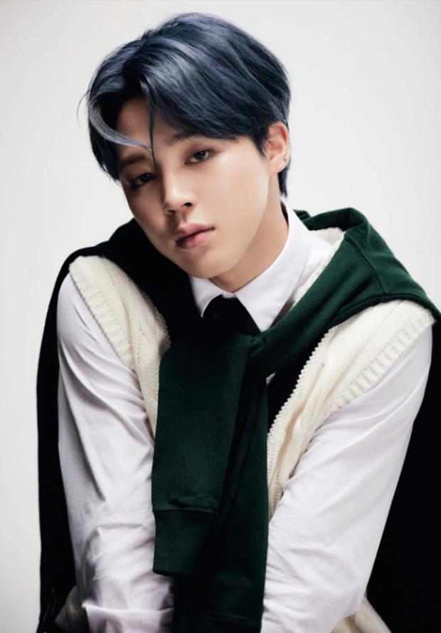 Bạn hợp cạ với thành viên nào nhất trong BTS? Cùng kiểm chứng bằng các bài hát trong album mới nhất Map of the Soul: 7 - Ảnh 5.
