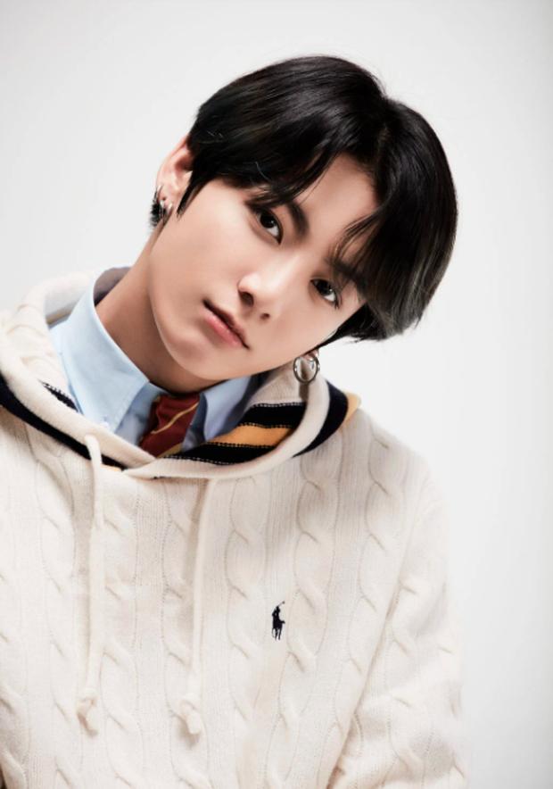 Bạn hợp cạ với thành viên nào nhất trong BTS? Cùng kiểm chứng bằng các bài hát trong album mới nhất Map of the Soul: 7 - Ảnh 6.