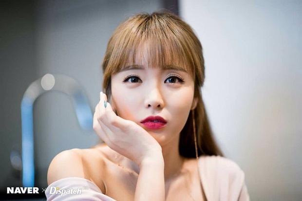 Giữa tâm bão virus COVID-19: Park Seo Joon, Lee Young Ae cứu trợ tiền tỷ, Hyun Bin gửi tâm thư xúc động - Ảnh 8.