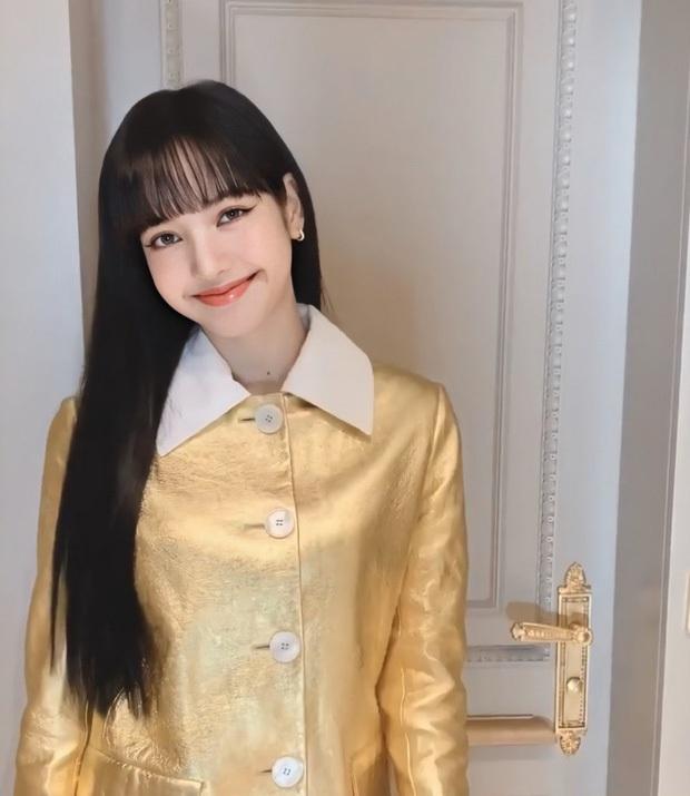 Dàn nữ thần Hàn đọ đại náo nước Ý: Song Hye Kyo đụng độ Han Ye Seul, em gái quốc tế Lisa có cân được em gái quốc dân IU? - Ảnh 6.
