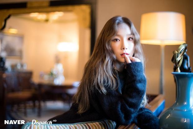 """30 idol hot nhất tháng 2: Duy nhất 1 """"chị đại"""" lọt top đầu cạnh tranh với BTS trong top 10, vị trí của Kang Daniel cũng bất ngờ - Ảnh 5."""