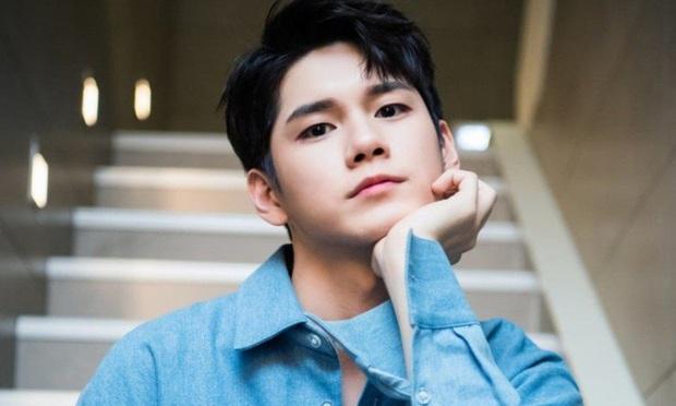 """30 idol hot nhất tháng 2: Duy nhất 1 """"chị đại"""" lọt top đầu cạnh tranh với BTS trong top 10, vị trí của Kang Daniel cũng bất ngờ - Ảnh 7."""