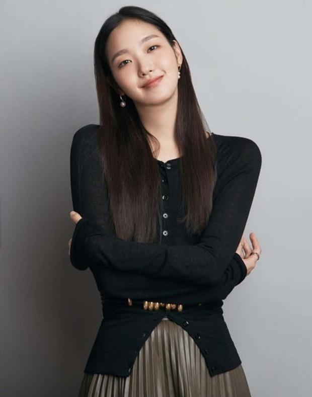 Giữa tâm bão virus COVID-19: Park Seo Joon, Lee Young Ae cứu trợ tiền tỷ, Hyun Bin gửi tâm thư xúc động - Ảnh 6.