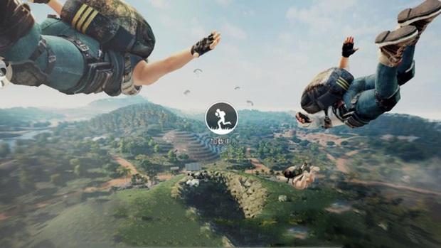 Kiên quyết không chịu nhảy dù, game thủ lên đến độ cao 40.000 m và phát hiện ra bí mật kinh hoàng bị giấu kín trong PUBG - Ảnh 1.