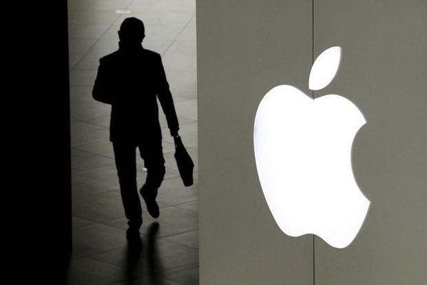 Cựu nhân viên Apple bóc phốt ngược vì bóp nghẹt sự sáng tạo, ngăn cản sự đổi mới - Ảnh 1.