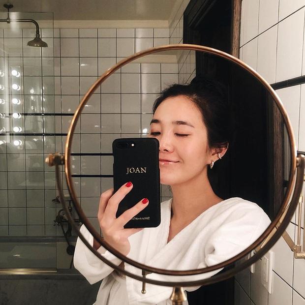 5 món skincare đa-zi-năng khiến nàng beauty vlogger Hàn kết nổ đĩa: Đã giúp chị em tiết kiệm còn hô biến làn da đẹp hẳn lên - Ảnh 1.