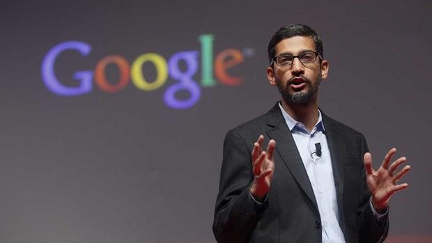 Lý do nào khiến các tập đoàn lớn nhất thế giới thuê CEO người Ấn Độ? - Ảnh 2.