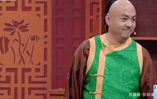 Dàn sao Hoàn Châu Cách Cách hội ngộ đầy xúc động, tiết lộ về con người thật của Triệu Vy - Ảnh 4.