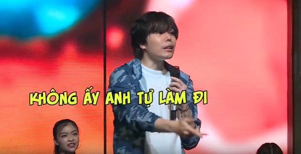 Trịnh Thăng Bình bất ngờ tạo drama khiến Á hậu Kiều Loan khóc nức nở trong ngày sinh nhật - Ảnh 2.
