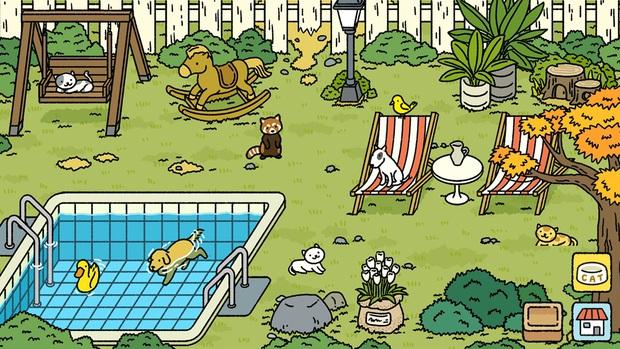 Góc nghiện Adorable Home: Bí kíp giúp bạn trở thành con sen đẳng cấp, giỏi chăm mèo lẫn chăm chồng! - Ảnh 15.