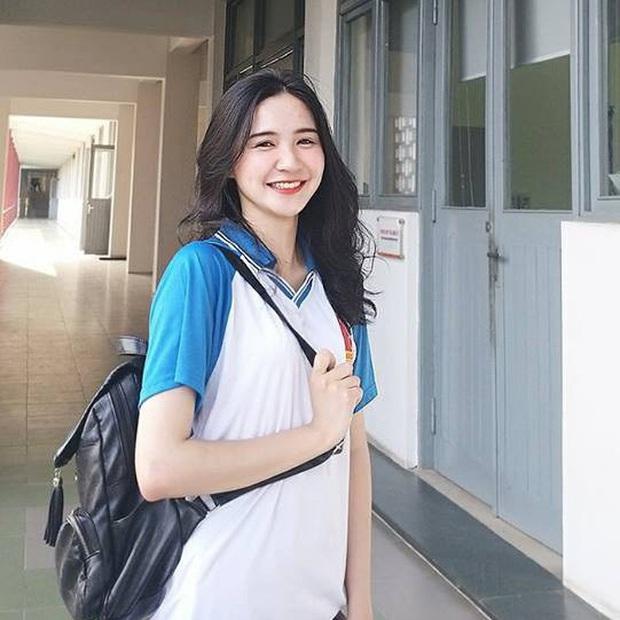 ĐH Bách khoa Hà Nội dành 435 triệu đồng để mua khẩu trang tặng cho giảng viên, học viên, sinh viên - Ảnh 1.