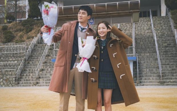 Ahn Bo Hyun: Lận đận nhiều năm với vai phụ chính diện, bất ngờ sốt xình xịch khi hóa phản diện Tầng Lớp Itaewon - Ảnh 8.