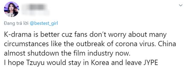 Điện ảnh Hàn Quốc thất thu trong mùa dịch, hàng loạt phim hay hoãn chiếu vô thời hạn - Ảnh 12.