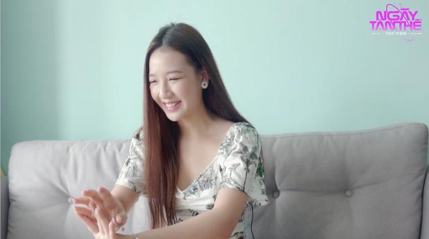 Nếu chỉ còn 24 tiếng vào ngày tận thế: Binz nhắn tin xin lỗi hết người yêu cũ, Soobin muốn từ bỏ khả năng vũ đạo còn AMEE ăn bằng sạch món ngon! - Ảnh 2.