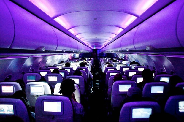 """5 bí mật """"phũ nhưng thật"""" mà các hãng hàng không hạn chế tiết lộ, dù muốn hay không thì bạn vẫn phải chấp nhận thôi - Ảnh 1."""