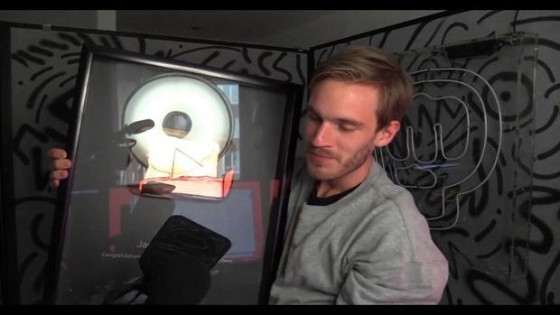 Jack (J97) đạt Nút Vàng YouTube sau 7 ngày, nhưng vẫn còn một Jack nữa khủng gấp bội với thành tích vỏn vẹn vài giờ - Ảnh 3.