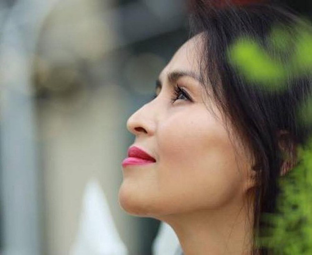 Facebooker Lương Hoàng Anh bị phạt 12,5 triệu đồng vì đưa tin sai sự thật về tỏi Lý Sơn, Quảng Ngãi - Ảnh 1.